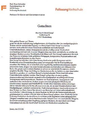 gutachten als pdf zum ausdrucken 075 mb - Gutachten Beispiel